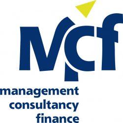 M.C.F. Management Consultancy Finance