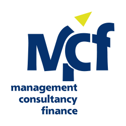 M.C.F. Management Consultancy Finance